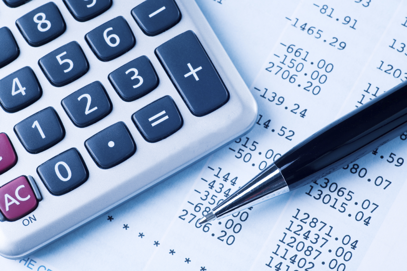 How To Leverage SRED (SR and ED) Tax Credit Financing And Factoring for Cash Flow