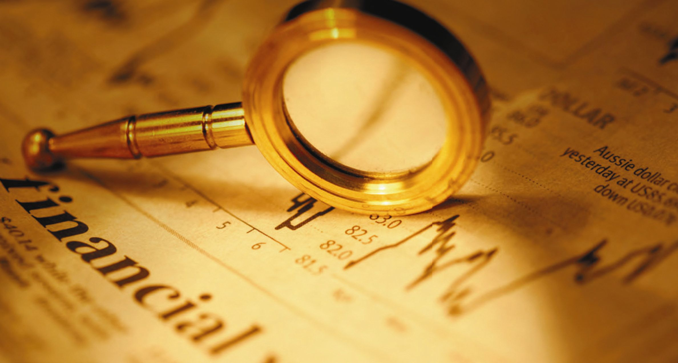 The #1 Reason Your Best Business Financing Choice Could Be Asset Based Lending