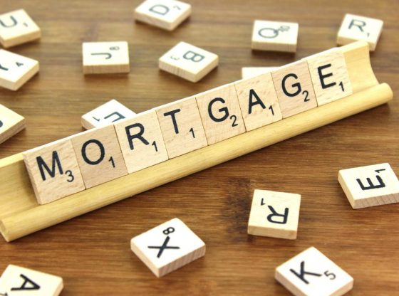 2 Facts To Be Cleared Of When Dealing With A Home Mortgage Broker