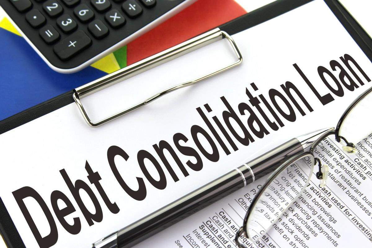 5 Smart Tips to Get Out of Business Debt