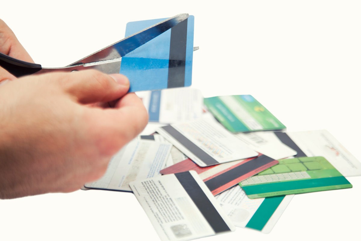 Advantages of Debt Consolidation or Buyout Loan in UAE