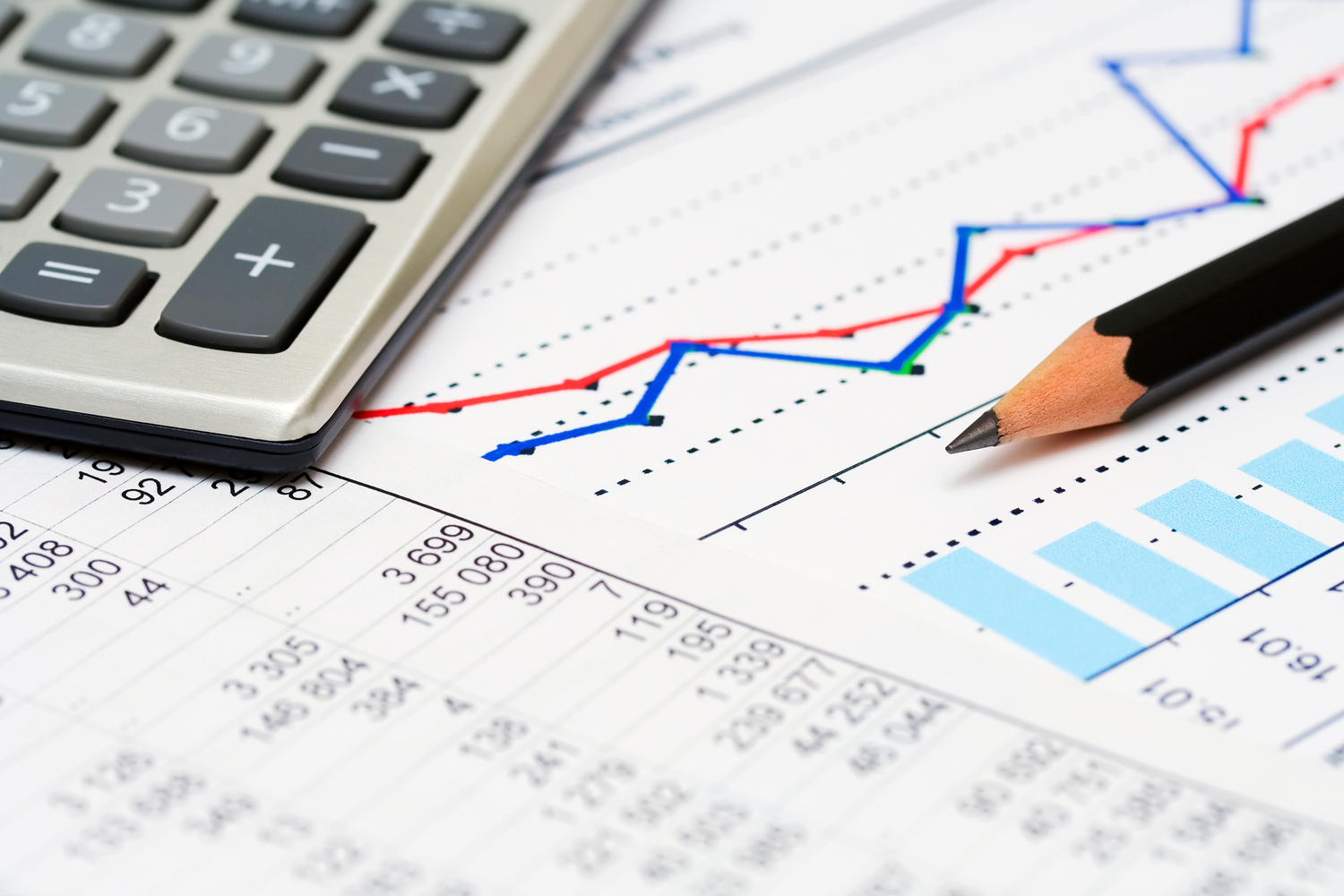 Cash Flow Management in Melbourne Made Simple And Easy