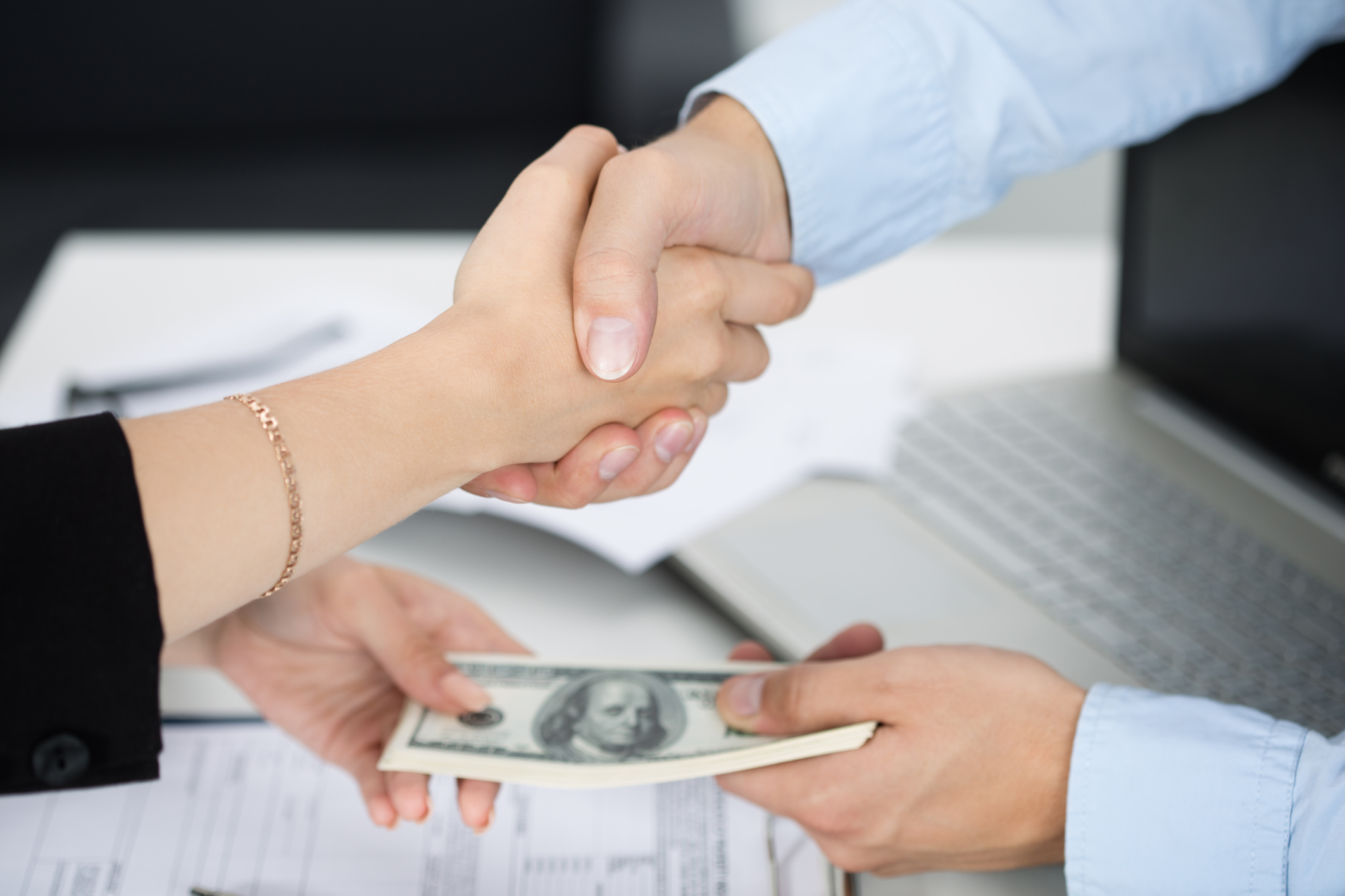 Cash Loans NZ Work Well For Car Purchases