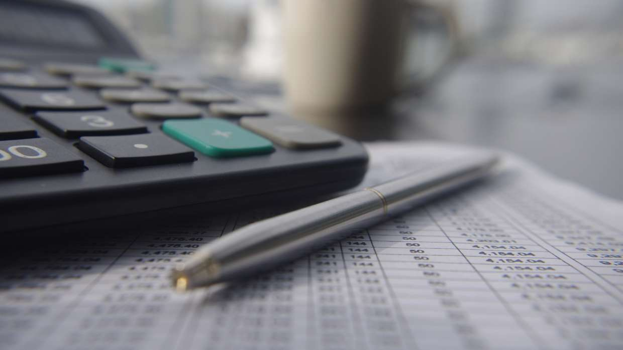 Conventional Guide For Financial Success 2/4 - Modern Accounting System And Cash Flow Management