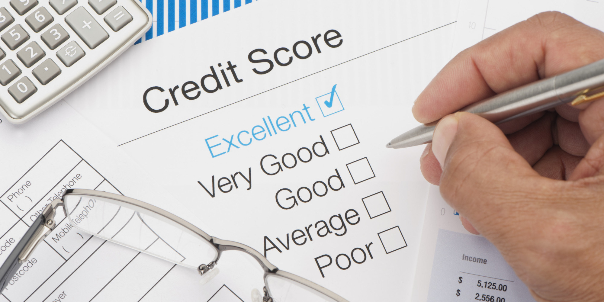 Do a CIBIL Login to Check Your Credit Score