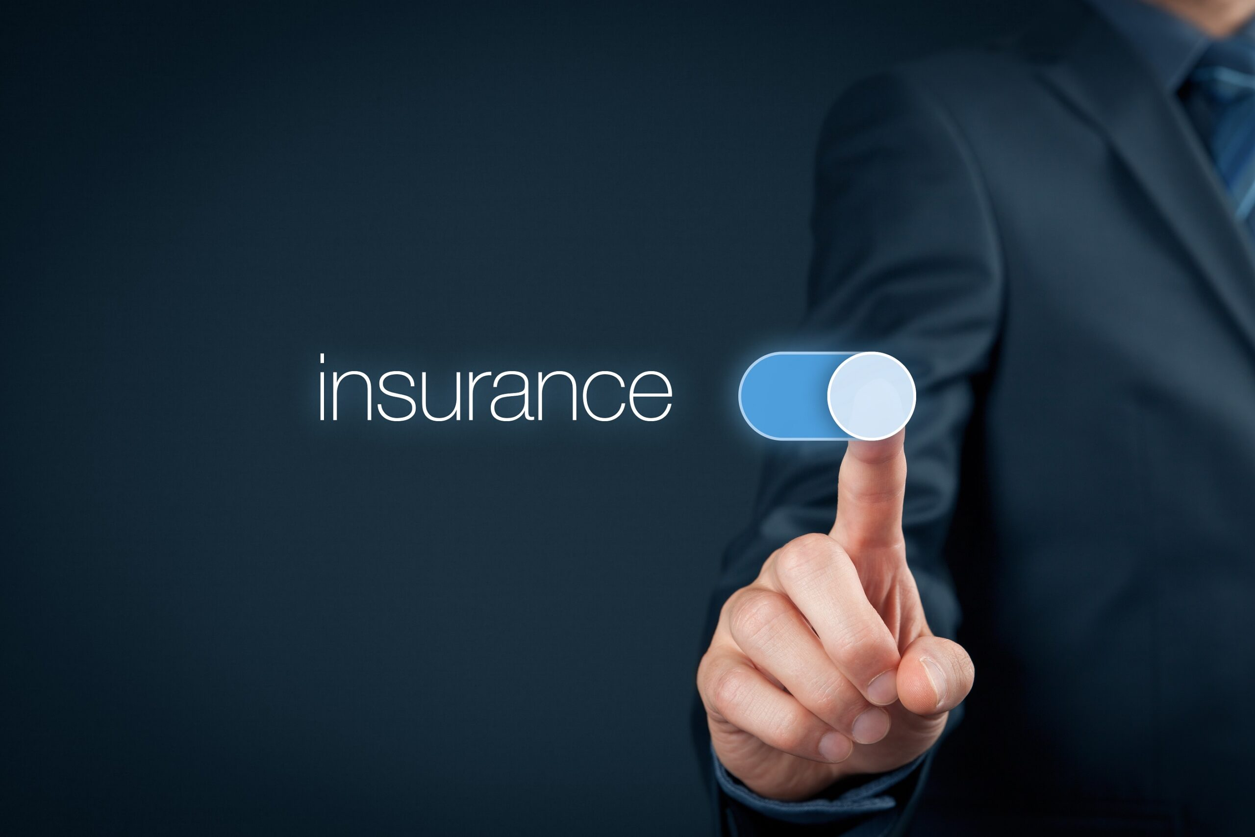 Health Insurance And You The Specialists Guidance