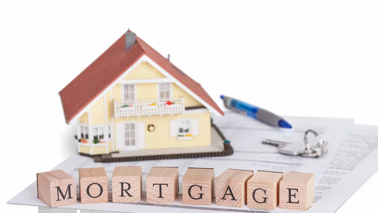 How to Get Your Loan or Mortgage Approved