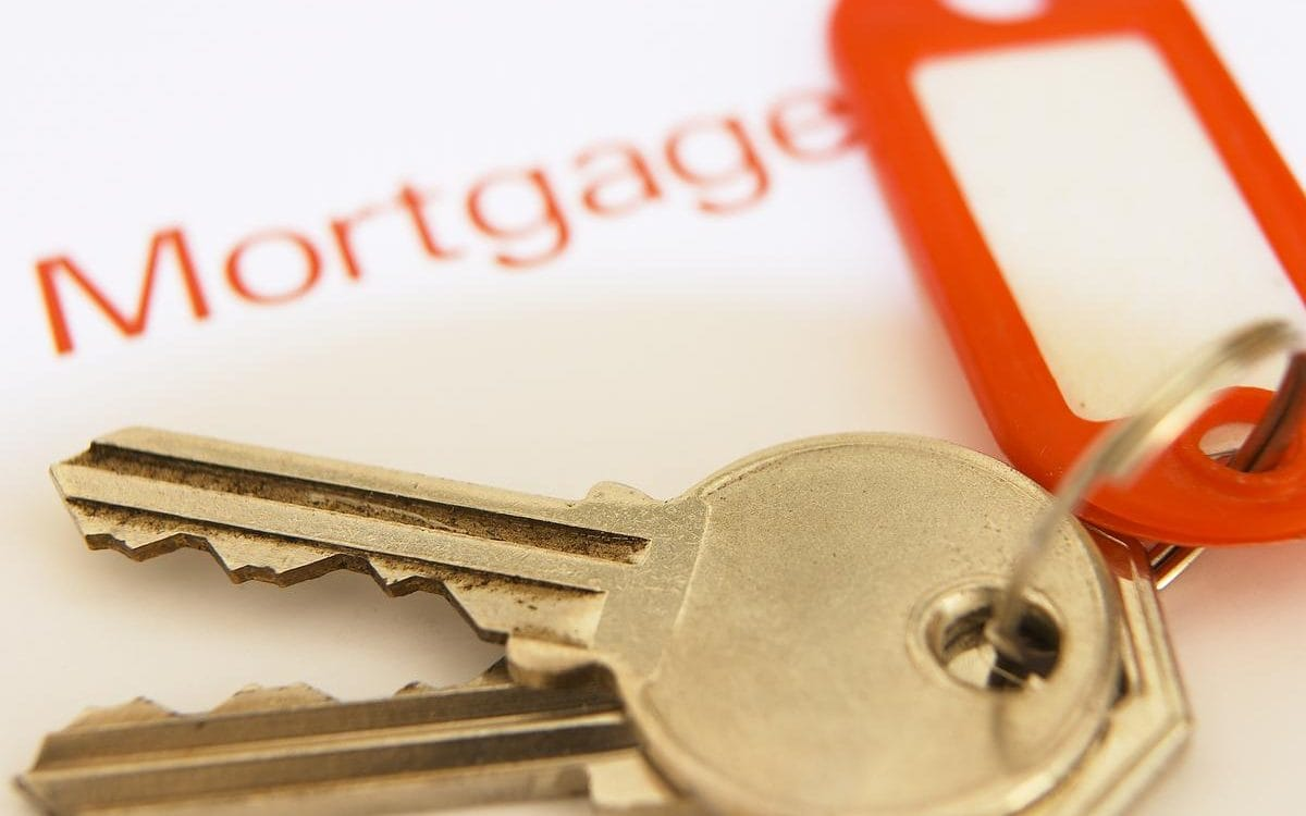 Know The Proper Procedure And Tips For Applying Home Loans