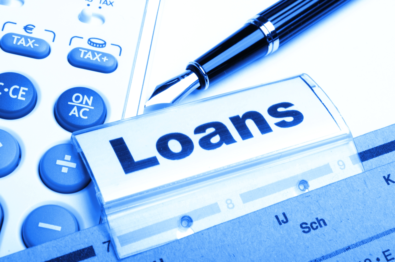 Payday Loans No Debit Card -100% Online