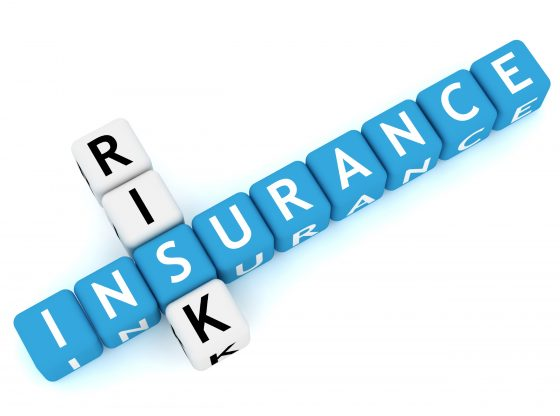 The Advantage Of A Marine Insurance Specialist