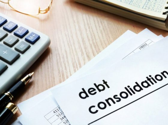 The Benefits of Outsourcing your Debt Collection to the Experts According to Paul Mackenzie Debt Con