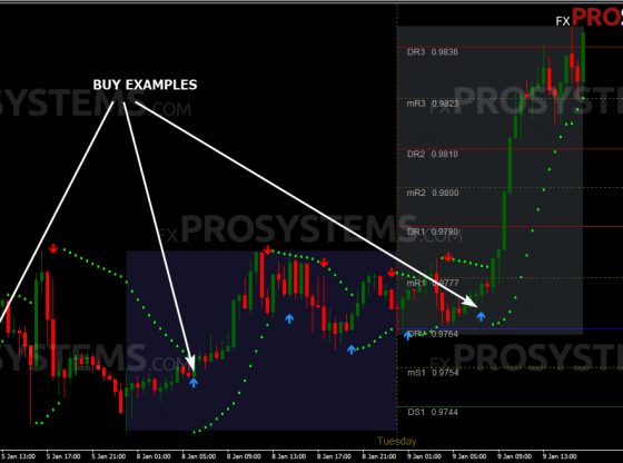 The Best of The Cheap Profitable Stock Tips Programs For Trader