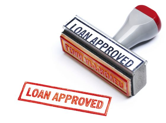 Time to Ease Your Burden With Guaranteed Loans Approval