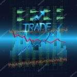 What Are The Important Aspects to Look in Best Forex System?