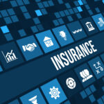What You Need to Know About Insurance For Musicians