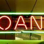 Will a Provider of Quick Cash Loans Contact Your Employer?