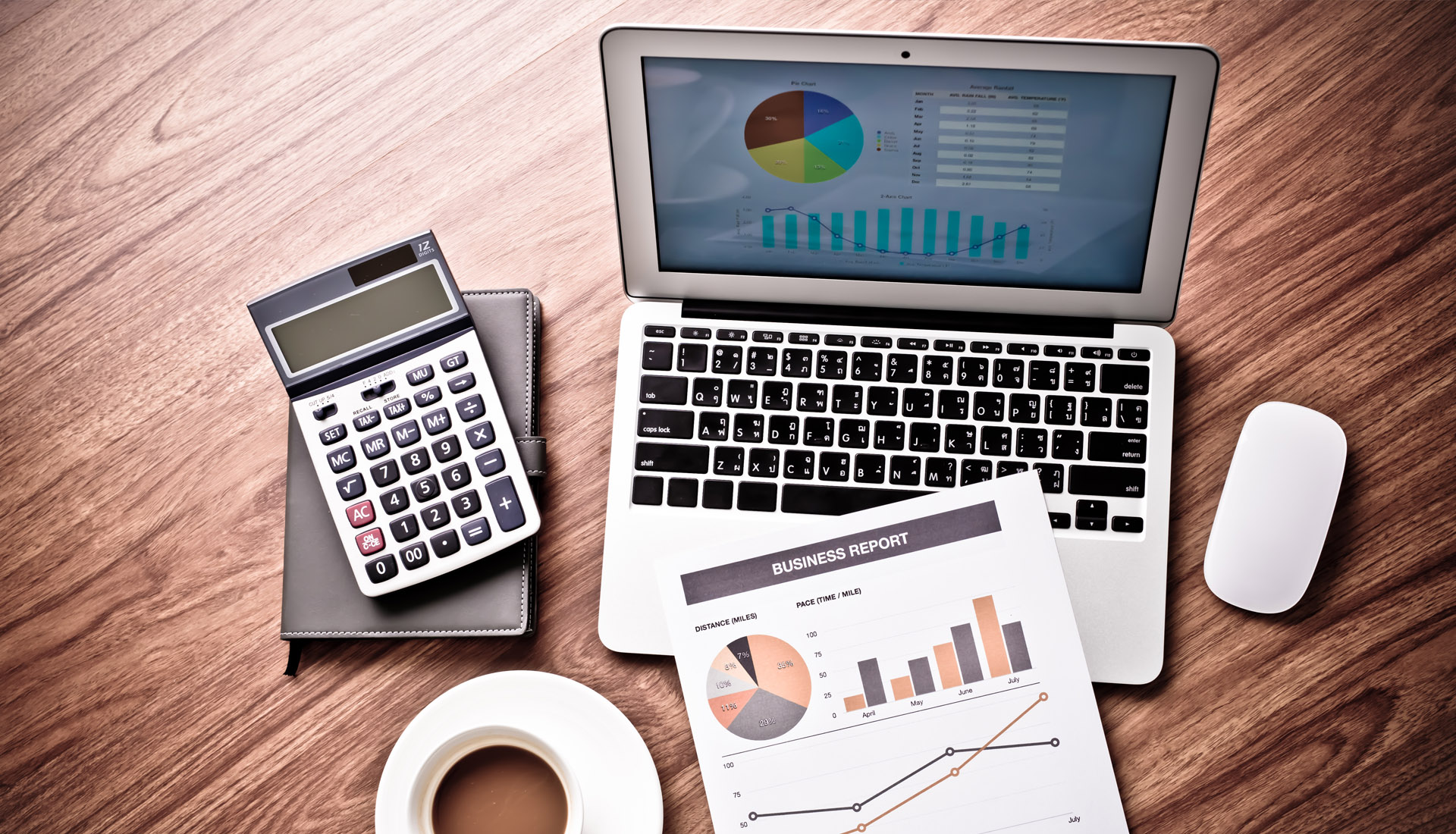 Changing Roles of Accounting Firms in U.K
