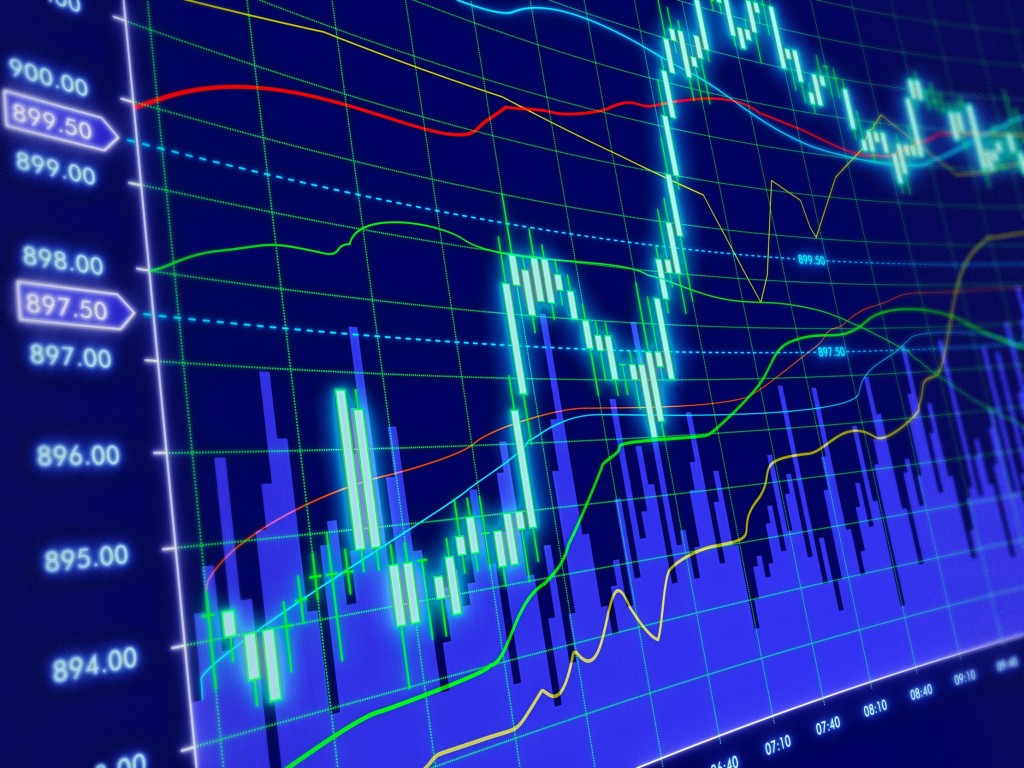 How Forex Brokers Help You Make Substantial Riches