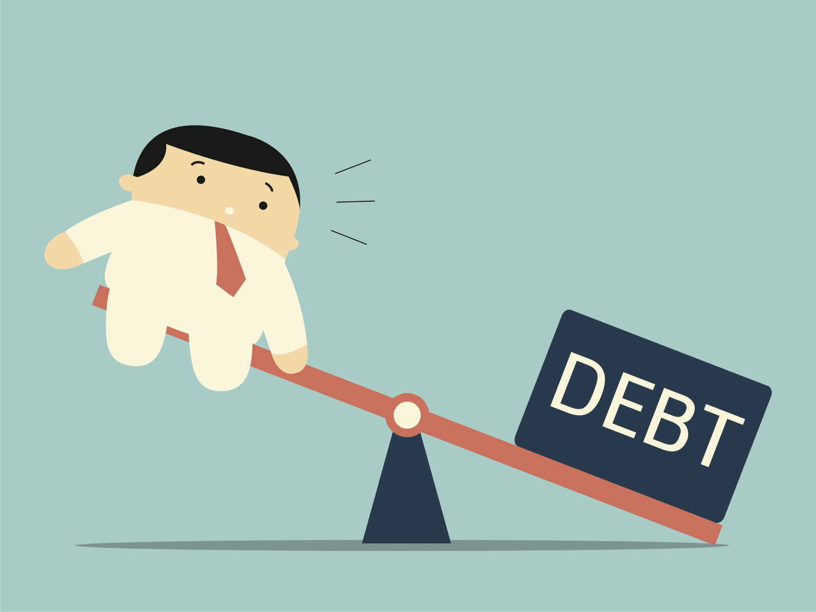 How to Make Your Debt More Manageable