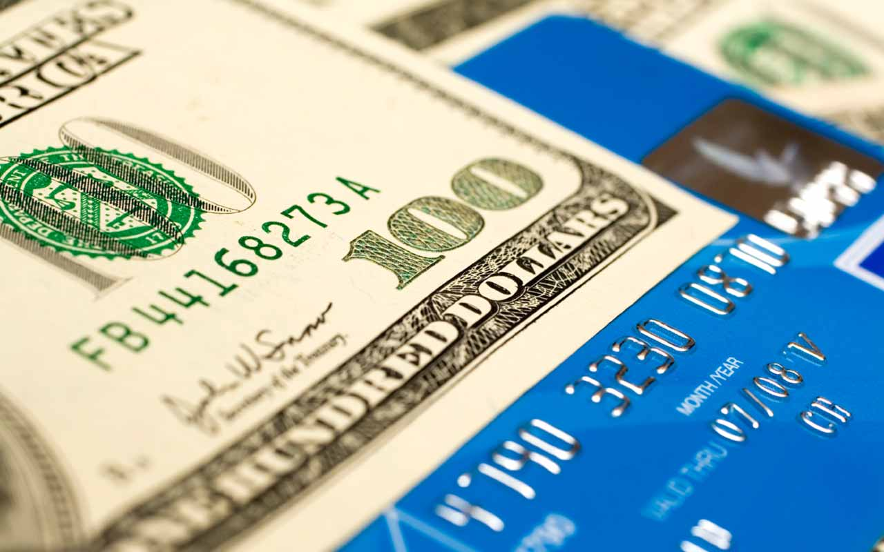 New to Credit Cards? Here's All You Need to Know