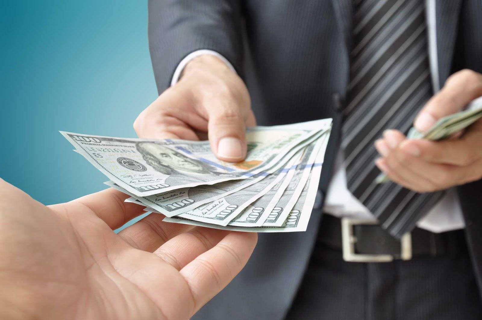 Payday Loans No Debit Card - True Helper in Hardship Days