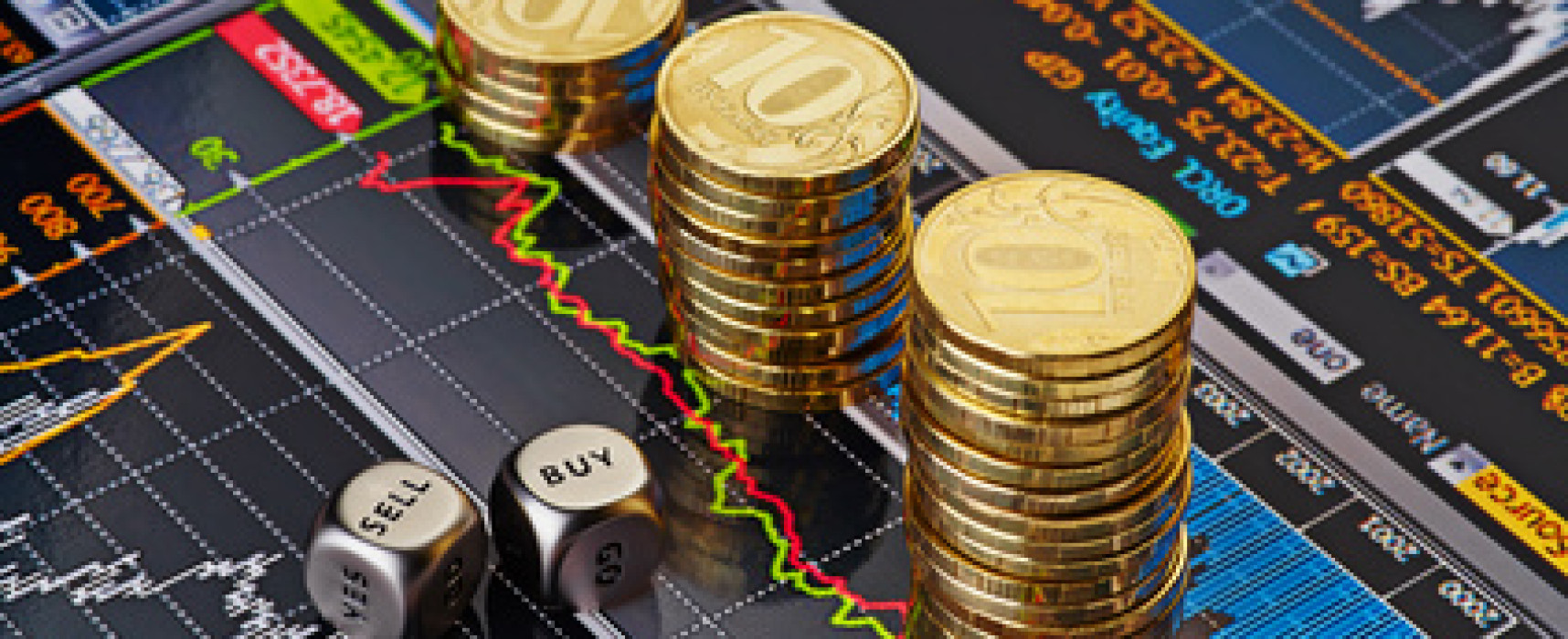 The Different Types of Forex Trading Strategies to Follow in 2018