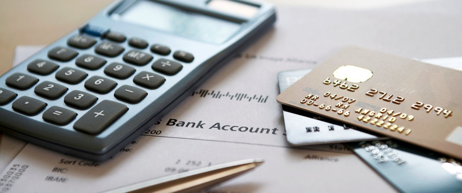 Which Are The Most Special Features Of Personal Loan Without Credit Check?